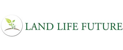 Land Life Future